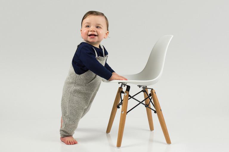 jennifer-najvar-austin-baby-photographer-362-web-1000