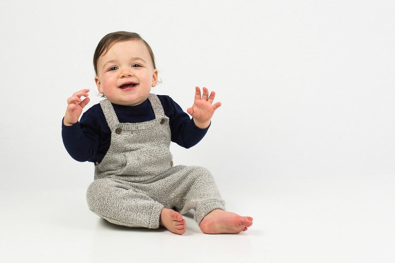 jennifer-najvar-austin-baby-photographer-405-web-1000