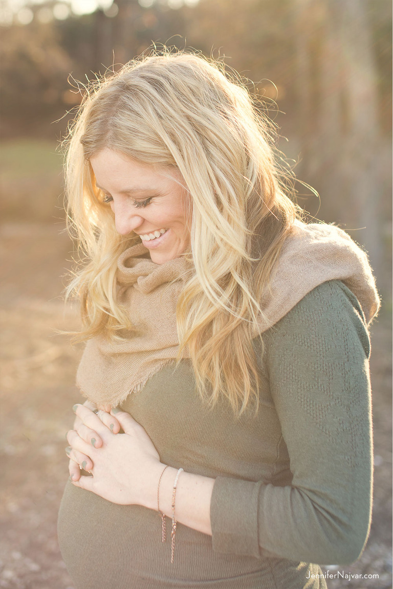 austin-maternity-photographer-081a-webWM-1000x1500