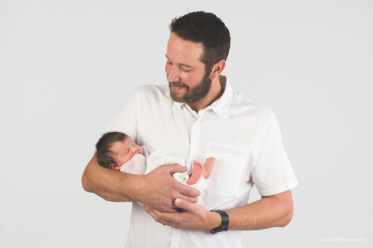 austin-newborn-photographer-jennifer-najvar-115-webWM-1200