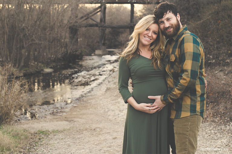 austin-maternity-photographer-232a-webWM-1200