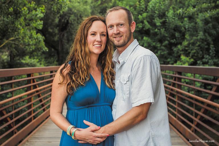 pregnancy photography cedar park texas